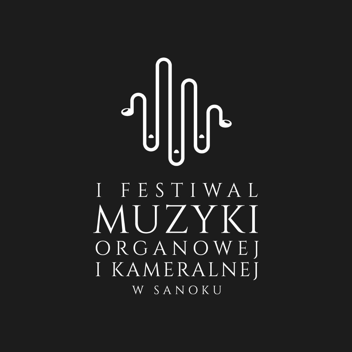 I DNI MUZYKI ORGANOWEJ SANOK 2020. Festiwal Muzyki Organowej i Kameralnej [PROGRAM] - Zdjęcie główne