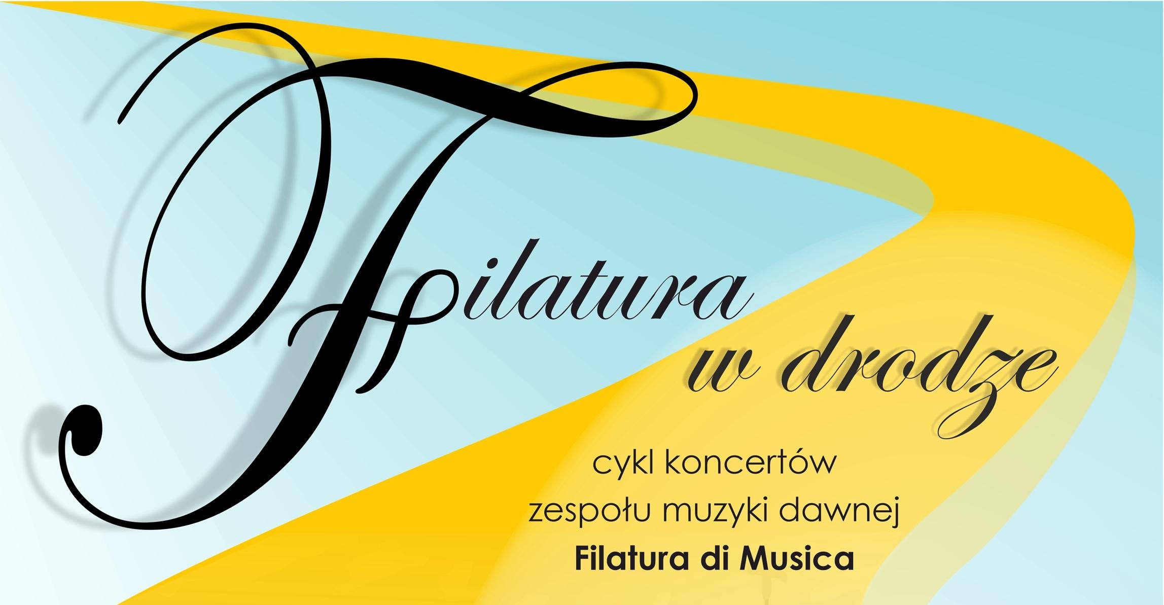 """Projekt """"Filatura w drodze"""" w gminie Olszanica - Zdjęcie główne"""
