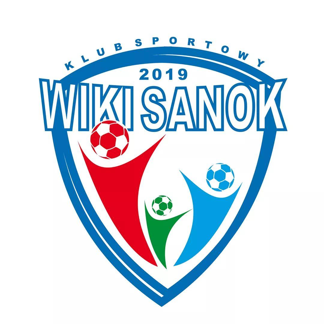Wiki Sanok zwycięża w Niebieszczanach z Remixem i awansuje na pozycję wicelidera [FOTO] - Zdjęcie główne