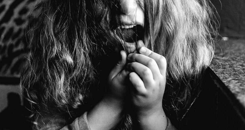 """Podkarpacie. 37-latek umawiał się z dzieckiem na """"rozdziewiczanie""""!  - Zdjęcie główne"""