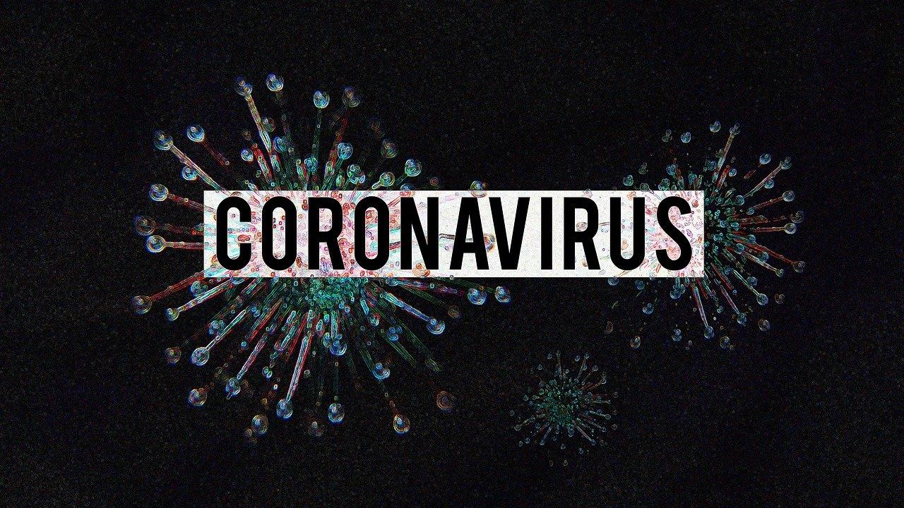 157 nowych przypadków zakażenia koronawirusem, łącznie 1638, zmarła 18. osoba - Zdjęcie główne