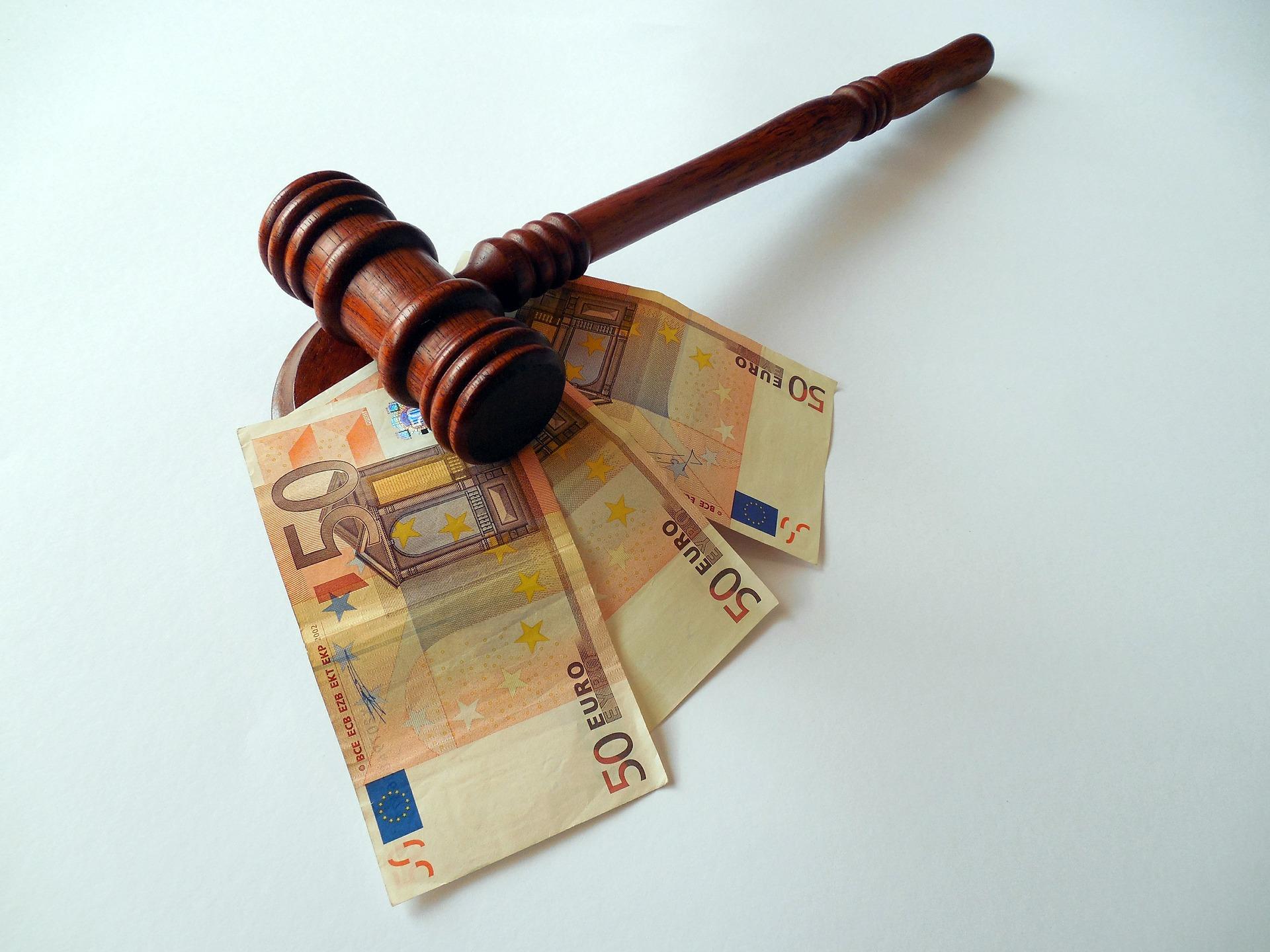 Obraz Zdzisława Beksińskiego został sprzedany  za 600 tysięcy złotych! - Zdjęcie główne