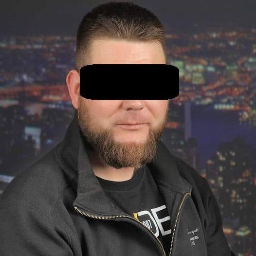 Tragiczny finał poszukiwań 34-latka  - Zdjęcie główne
