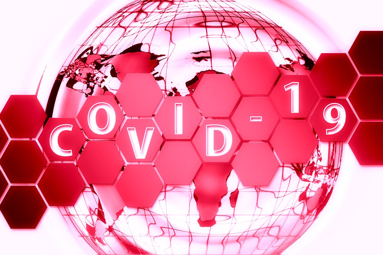 Szef Pentagonu: Chiny nadal blokują informacje o epidemii koronawirusa - Zdjęcie główne