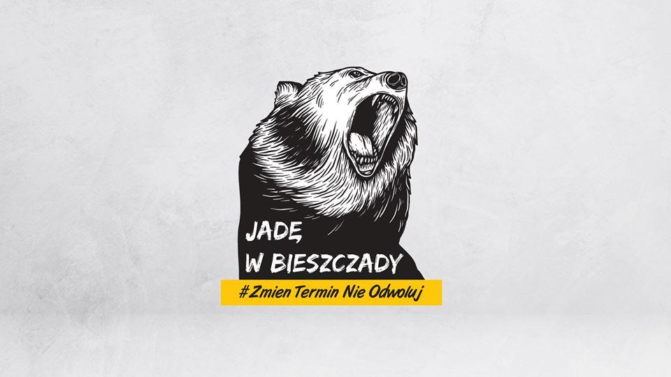 """Projekt """"Jadę w Bieszczady"""". Pomóż lokalnym przedsiębiorcom [VIDEO] - Zdjęcie główne"""