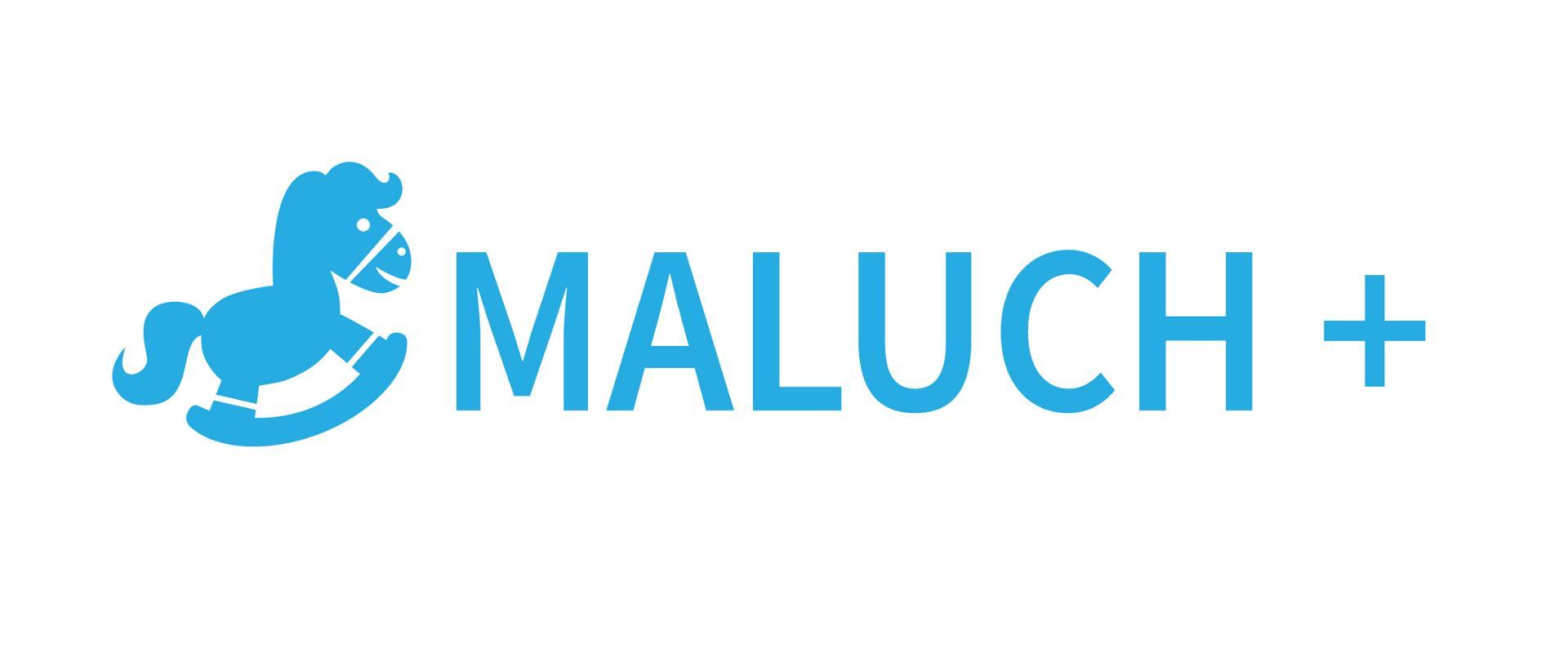 """To ostatni dzwonek na złożenie oferty w ramach programu """"Maluch+"""" - Zdjęcie główne"""