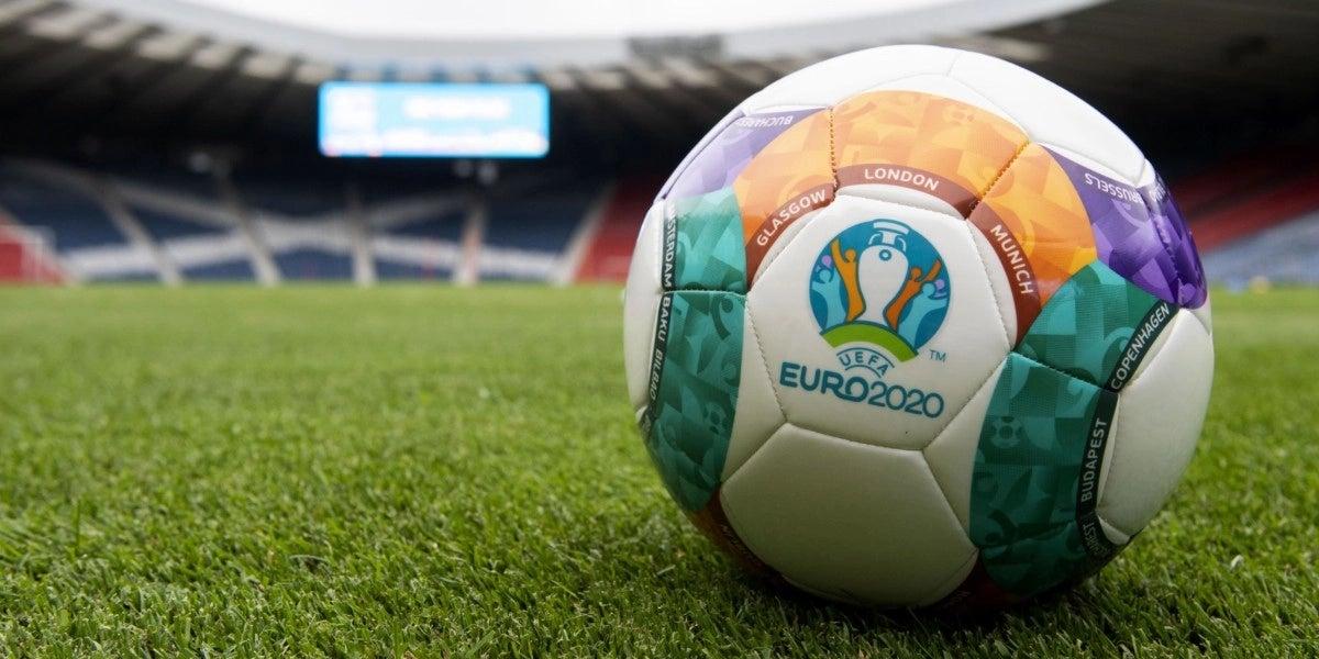 Ruszyło EURO 2020! Piłkarze i trenerzy z Podkarpacia typują faworytów oraz wynik naszej kadry [ZDJĘCIA] - Zdjęcie główne