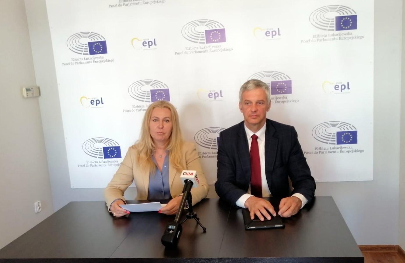 Przejęcie PGNiG S.A. przez PKN Orlen - co to oznacza dla pracowników z Podkarpacia? - Zdjęcie główne