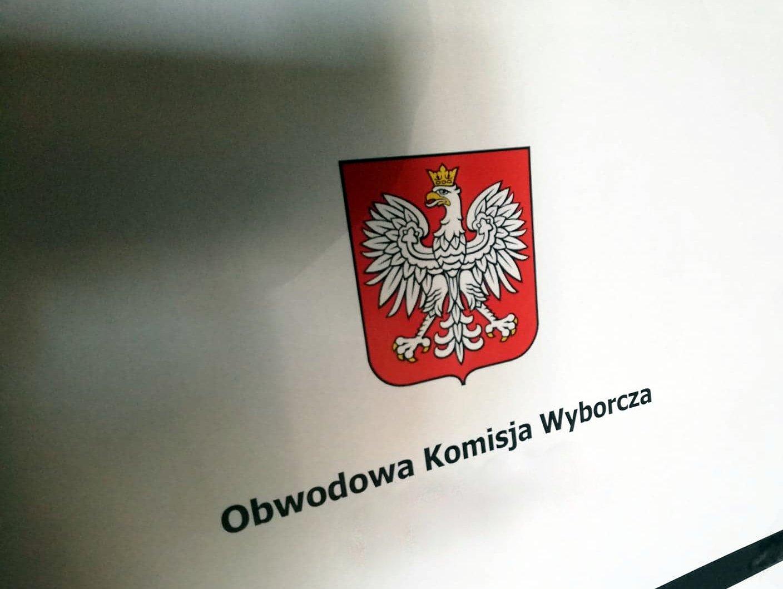 WYBORY 2019. Jak prawidłowo oddać głos w wyborach do Sejmu i Senatu [VIDEO] - Zdjęcie główne