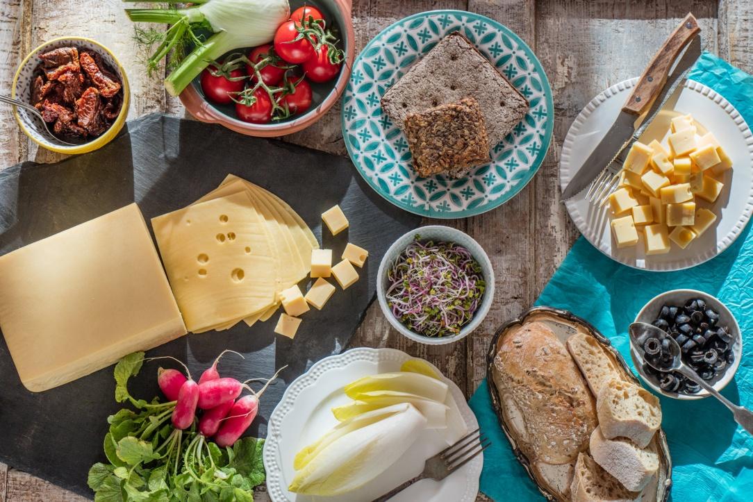 Spożywcze mistyfikacje - czyli najczęściej fałszowane produkty żywnościowe - Zdjęcie główne