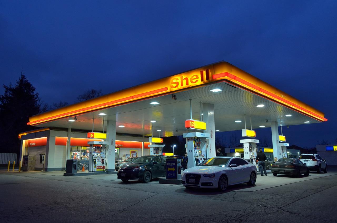 W nowym tygodniu benzyna i olej napędowy ponad 6 złotych za litr? Niewykluczone! - Zdjęcie główne