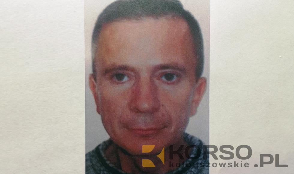 ZAGINĄŁ 44-letni mężczyzna. Może przebywać w Bieszczadach  - Zdjęcie główne
