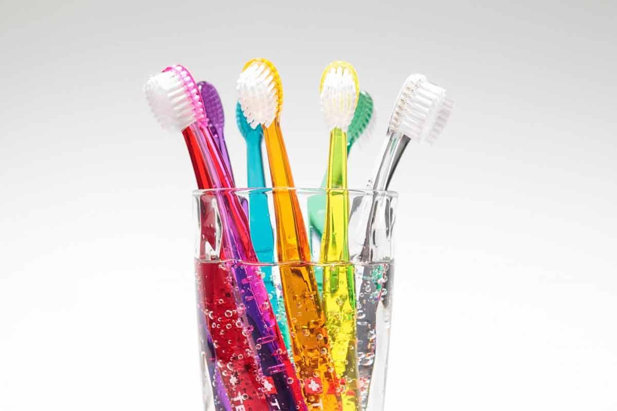 Dlaczego należy dbać o swoje zęby? - Zdjęcie główne
