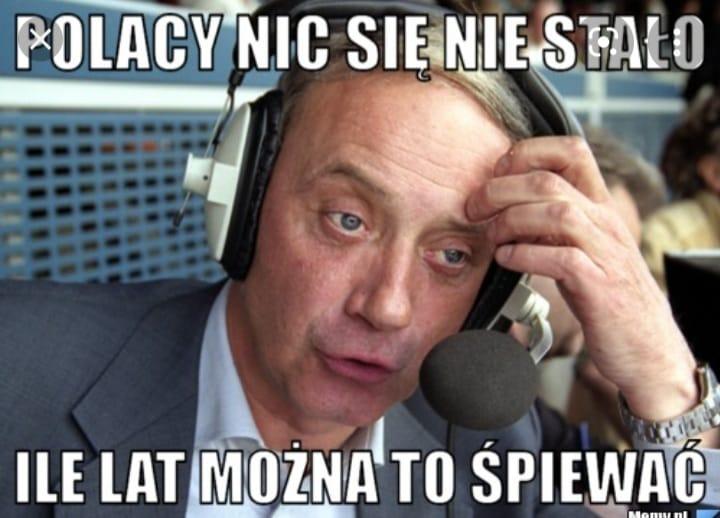 Koniec EURO 2020 dla Polski. MEMY PO MECZU ZE SZWECJĄ - Zdjęcie główne