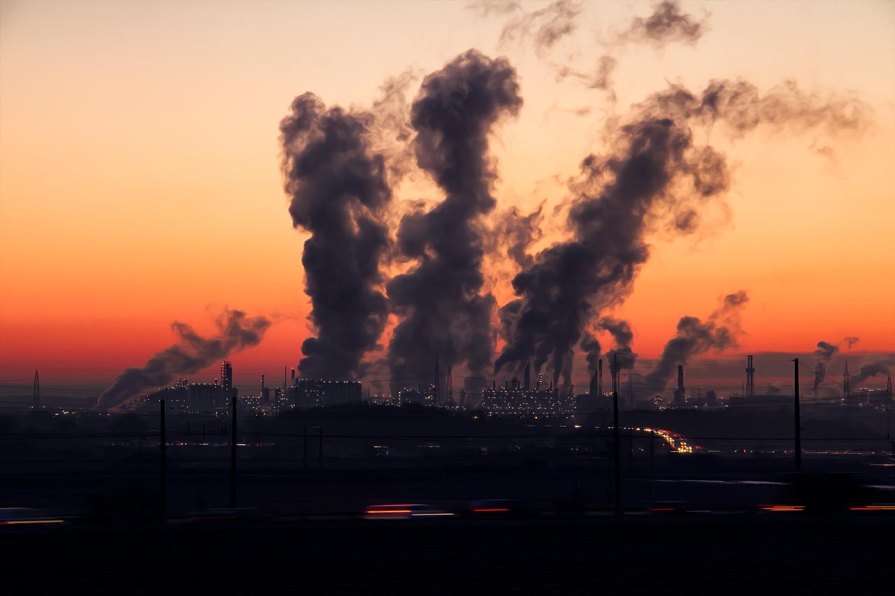 Unia Europejska zaostrza politykę klimatyczną. Polska poza głównym nurtem - Zdjęcie główne
