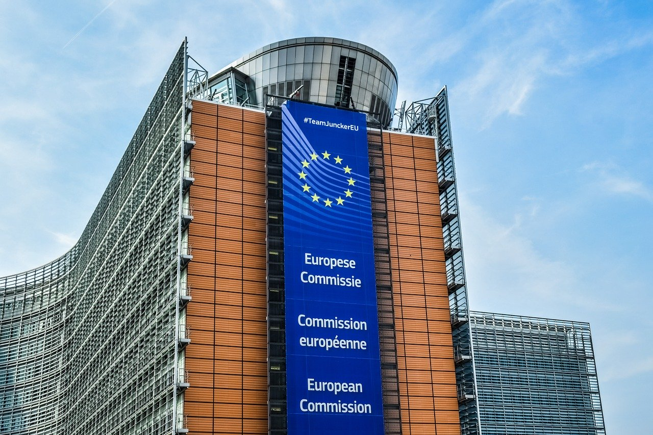KORONAWIRUS. Unia Europejska zamyka granice zewnętrzne! - Zdjęcie główne