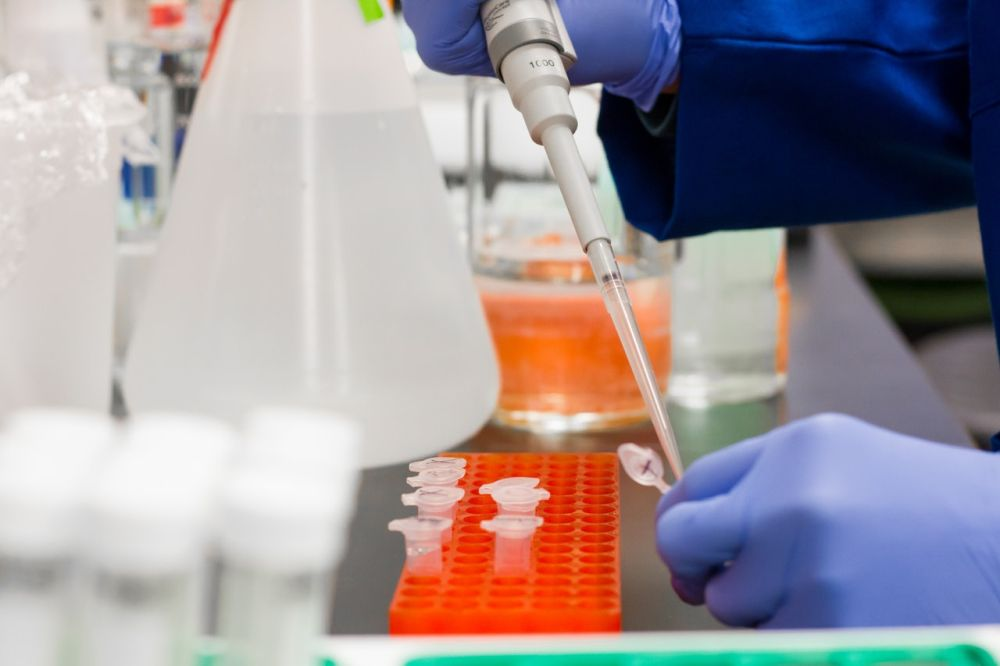 Jest plan na szczepienia przeciwko COVID-19! - Zdjęcie główne
