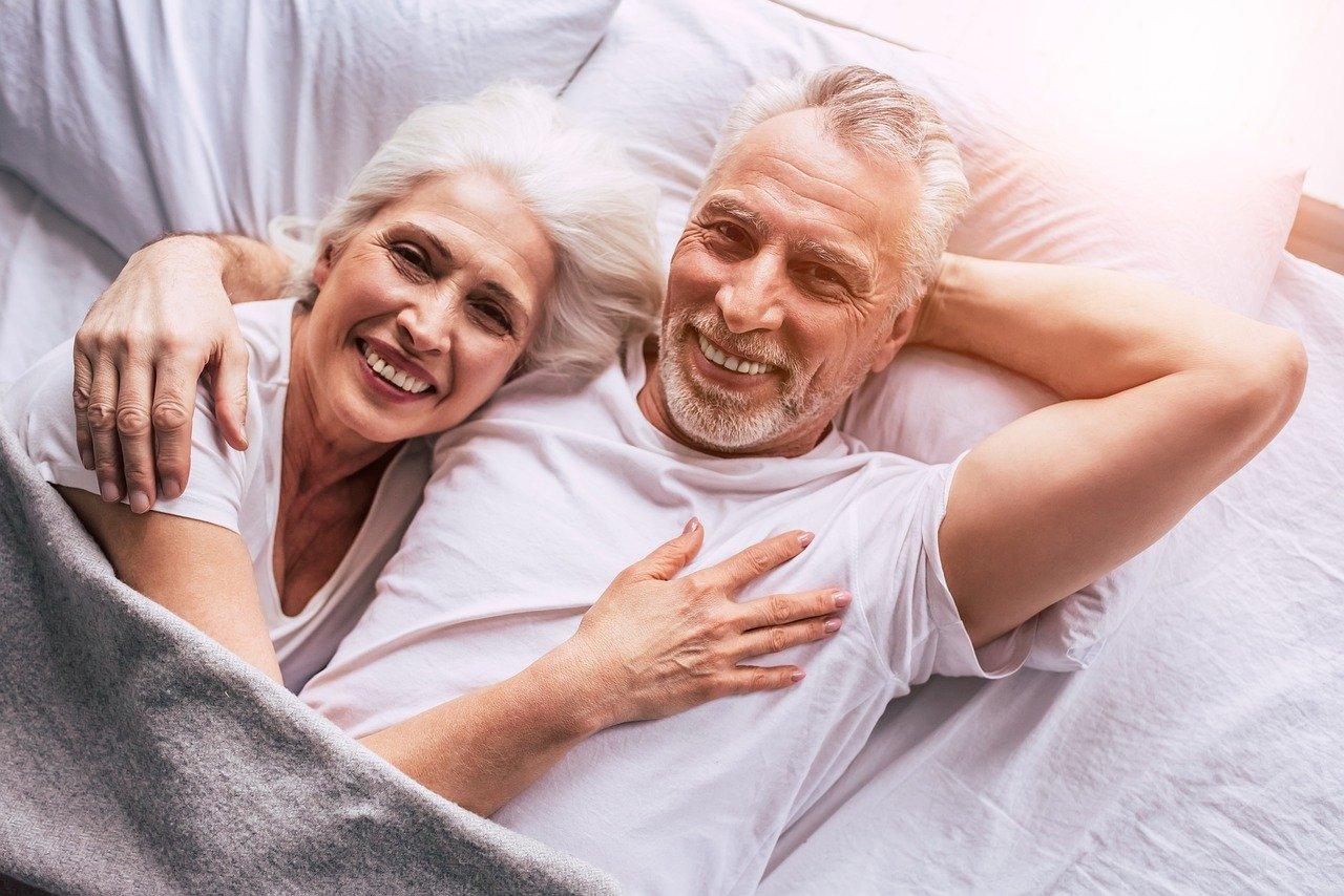 Miliony złotych na wsparcie seniorów w czasie pandemii - Zdjęcie główne
