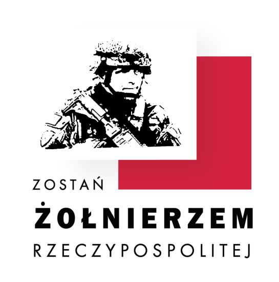 Trwa nabór do czynnej służby wojskowej - Zdjęcie główne