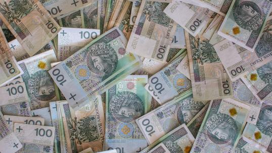 Sprawdziliśmy kto i ile dostał pieniędzy z Tarczy Antykryzysowej 2.0. Mamy dane z wszystkich powiatów województwa - Zdjęcie główne