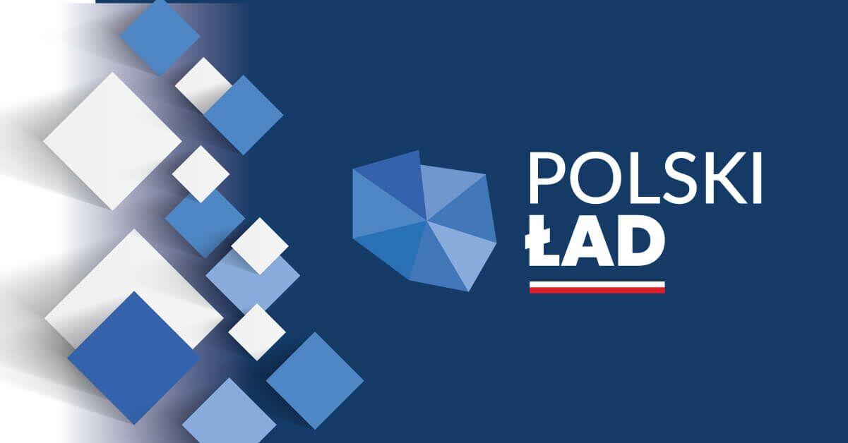 Samorządy nie chcą płacić za Polski Ład - Zdjęcie główne