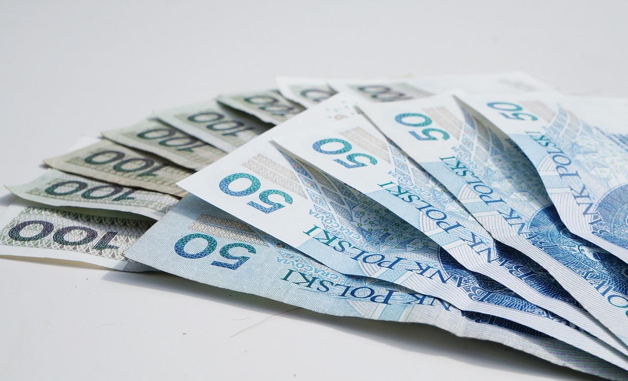 Kredyty gotówkowe dla każdego- totalmoney.pl - Zdjęcie główne