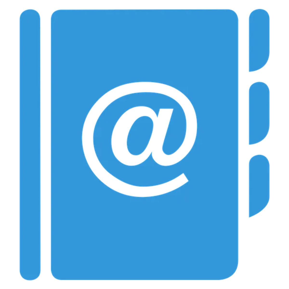 Gmina Sanok. Portal Interesanta dla mieszkańców  - Zdjęcie główne