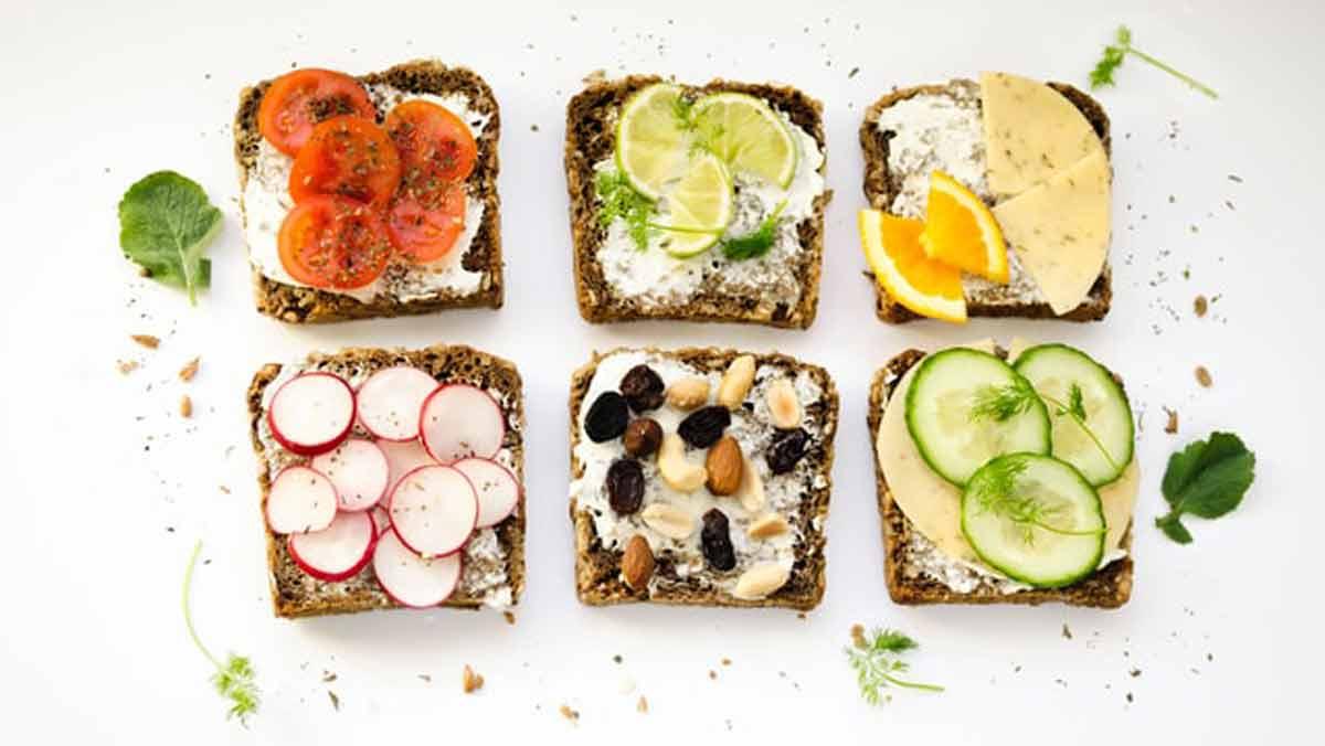 Dlaczego warto skorzystać z cateringu dietetycznego? - Zdjęcie główne
