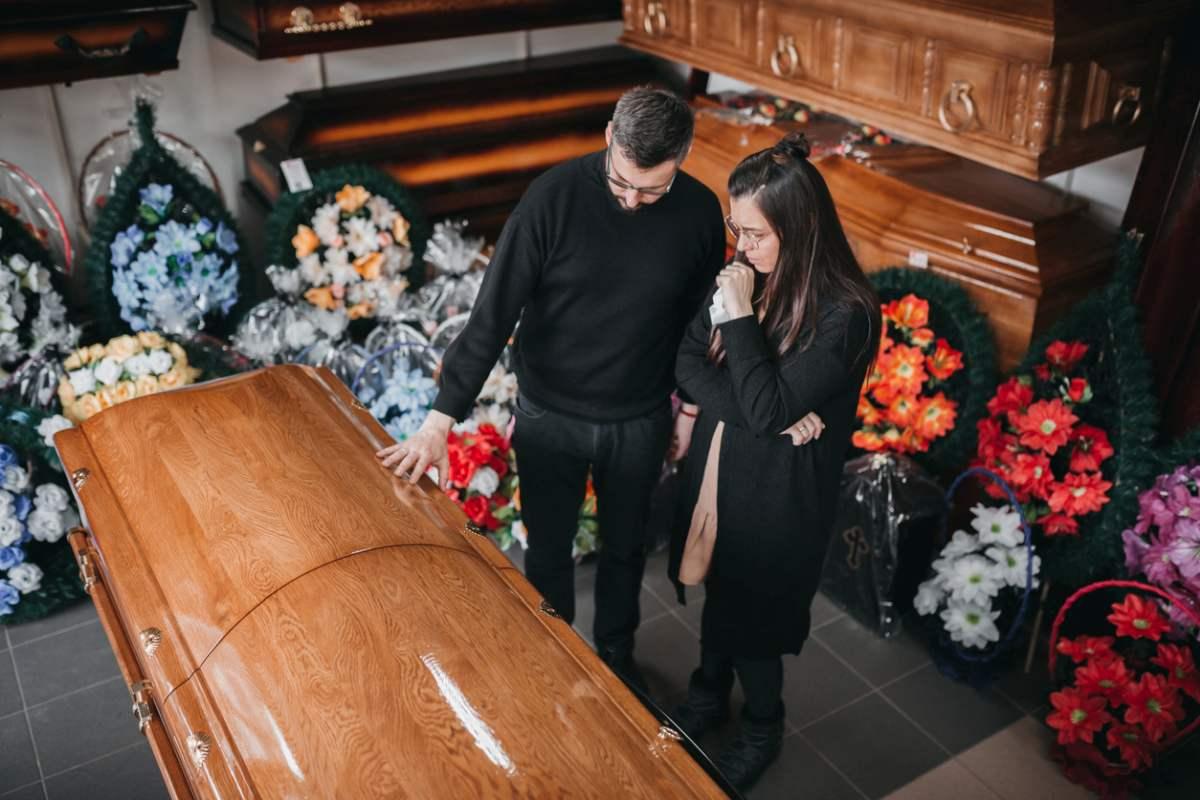 Kościół musi oddać pieniądze za pogrzeb. Czy ruszy fala pozwów? - Zdjęcie główne