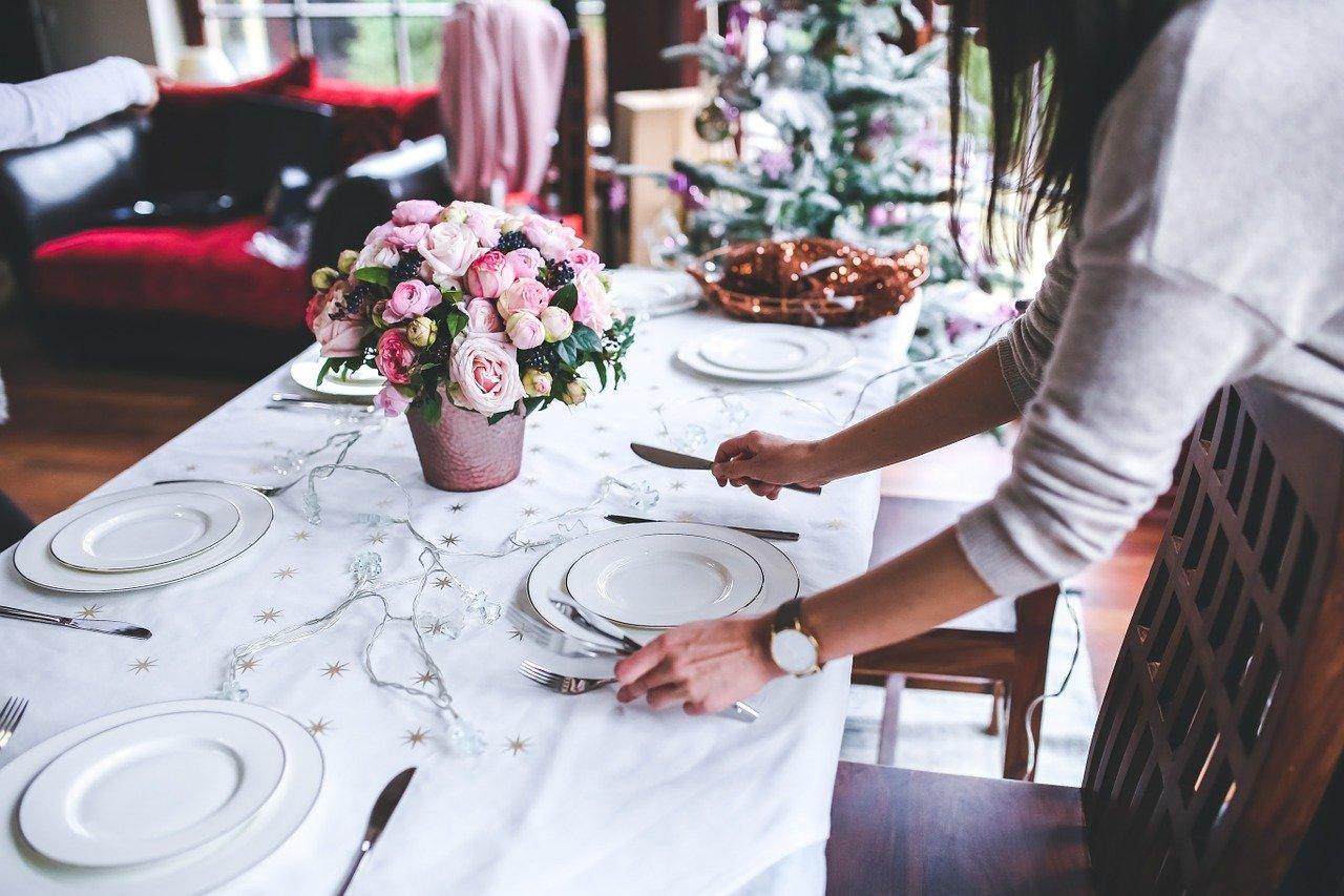 Niedzielski: będę rekomendował, abyśmy spędzili święta w domach - Zdjęcie główne