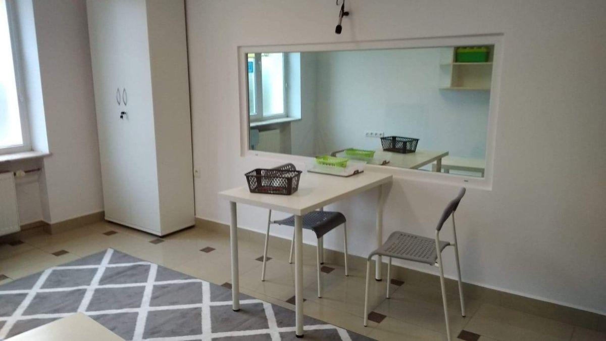 Diagnoza autyzmu w Sanoku - Zdjęcie główne