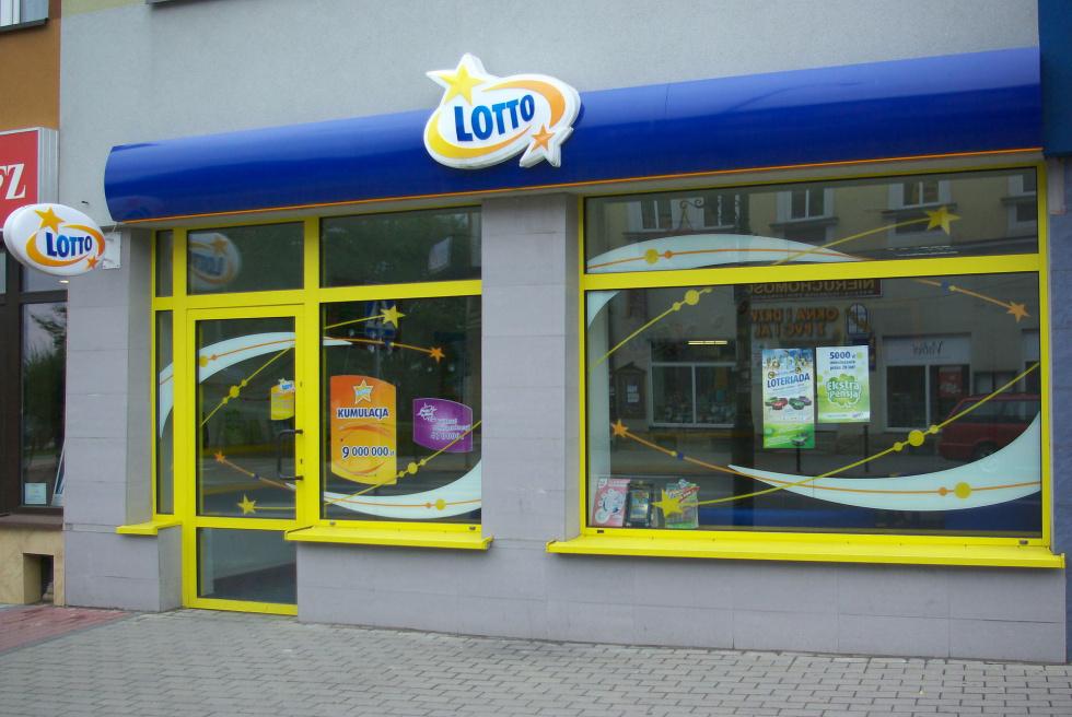 Podkarpacie. Padła wielka wygrana w Eurojackpot LOTTO! - Zdjęcie główne