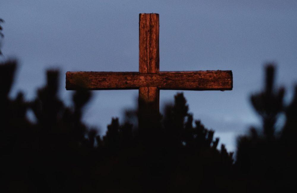 Ukrywali księży pedofilów na podkarpackich parafiach. Kto jest za to odpowiedzialny? - Zdjęcie główne