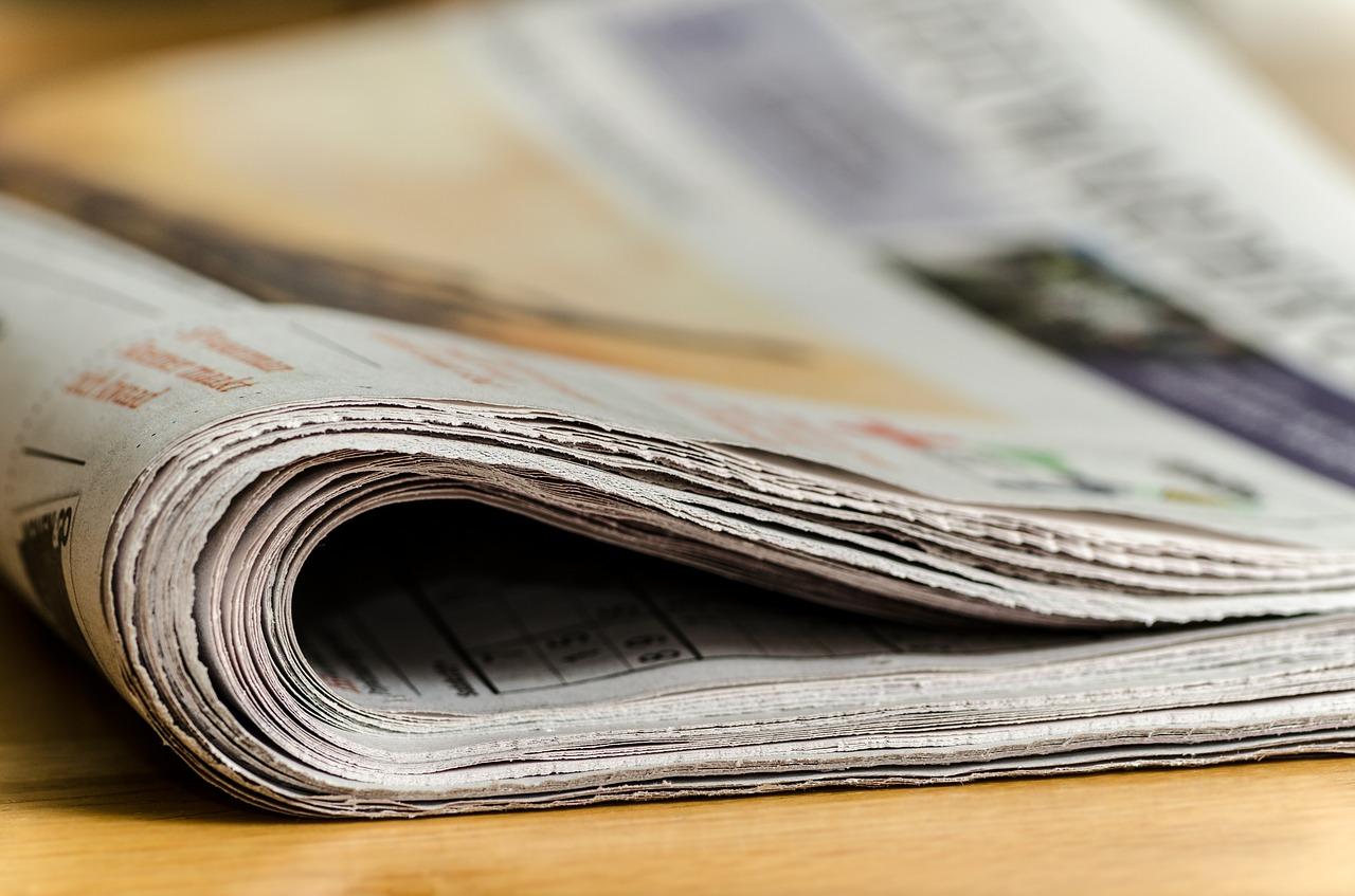 Głos Pcimia ciosem w niezależność mediów w Polsce - Zdjęcie główne