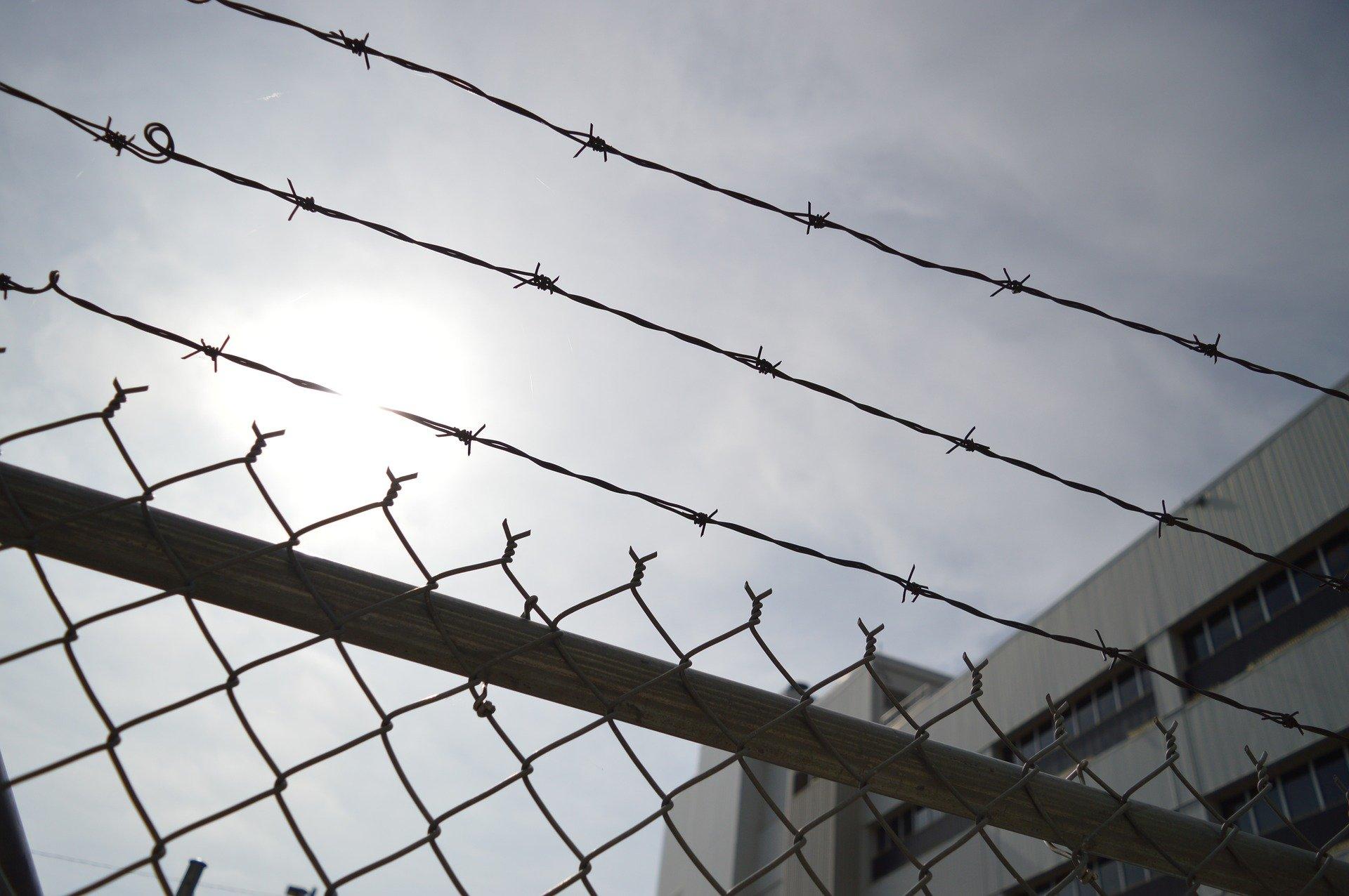NIK: Nastąpił wzrost aktywności pracowniczej i społecznej więźniów - Zdjęcie główne