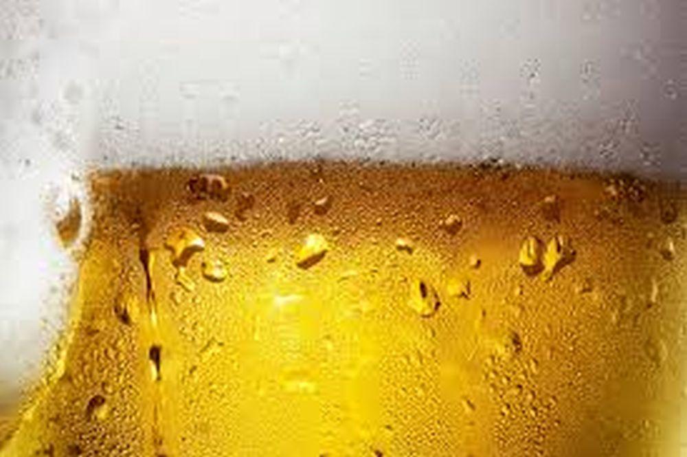 Znane piwo wycofane ze sprzedaży! - Zdjęcie główne