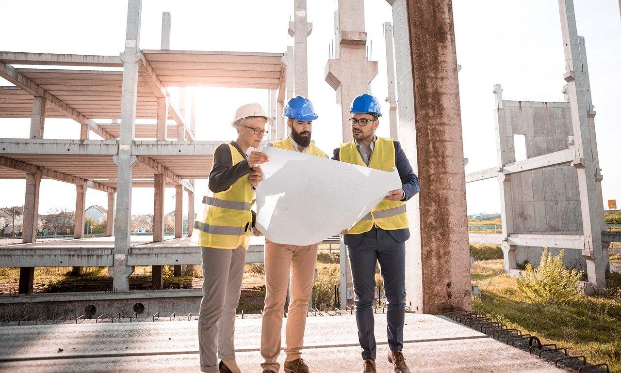 Od 2021 roku zmienią się przepisy budowlane. Co nowego? - Zdjęcie główne
