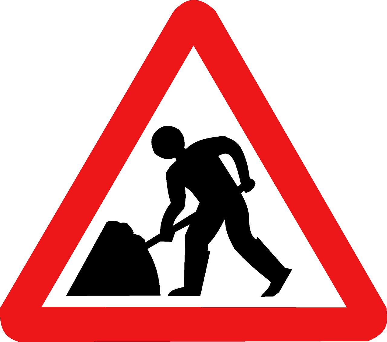 Czasowe zamknięcie drogi powiatowej w gminie Tyrawa Wołoska - Zdjęcie główne