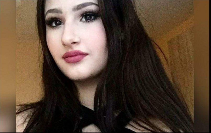Trwają poszukiwania 16-letniej mieszkanki Sanoka [ZDJĘCIA] - Zdjęcie główne