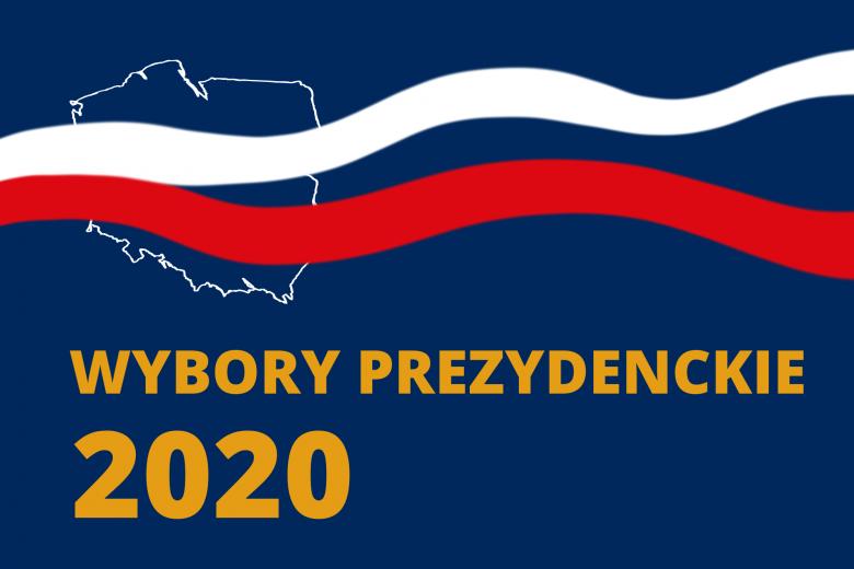 Jak głosowało Podkarpacie i Sanok w I turze wyborów [STATYSTYKI] - Zdjęcie główne