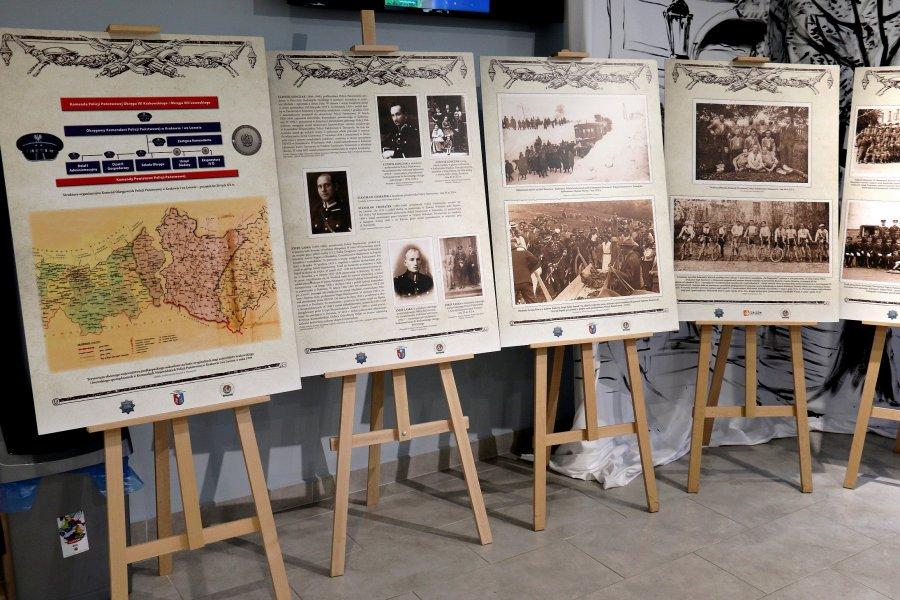 Warsztaty historyczne w Ustrzykach Dolnych  - Zdjęcie główne