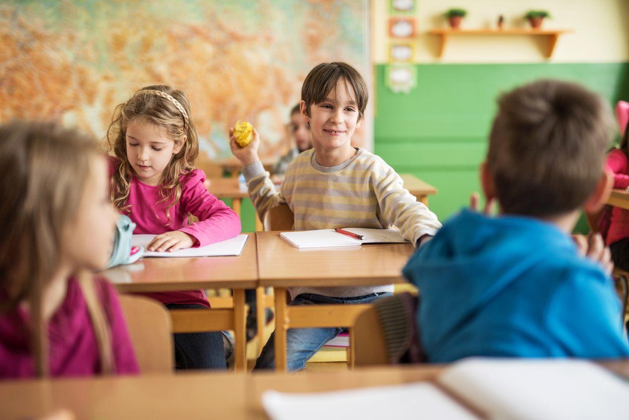 PiS powie szkołom, jak i czego mają uczyć. Koniec z kreatywną edukacją - Zdjęcie główne