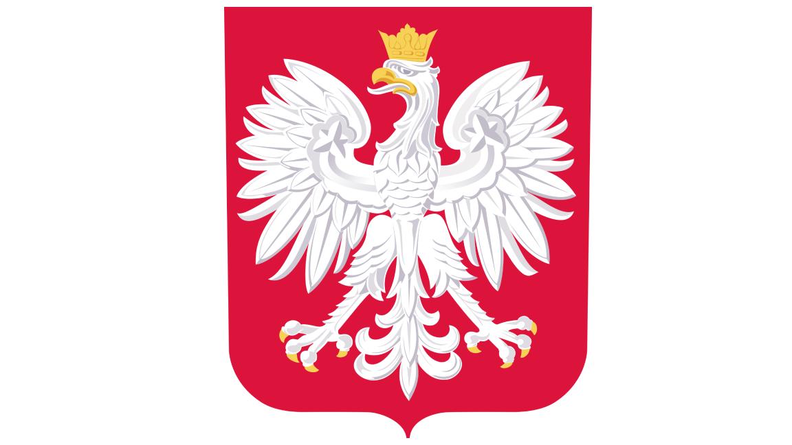 Nie ma ważniejszych spraw. Będą zmieniać Hymn Polski - Zdjęcie główne