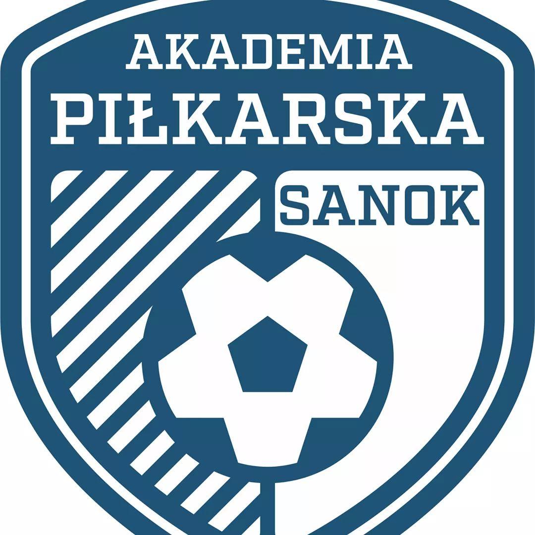 Powołania do kadry województwa dla młodych graczy Akademii Piłkarskiej Wiki Sanok - Zdjęcie główne