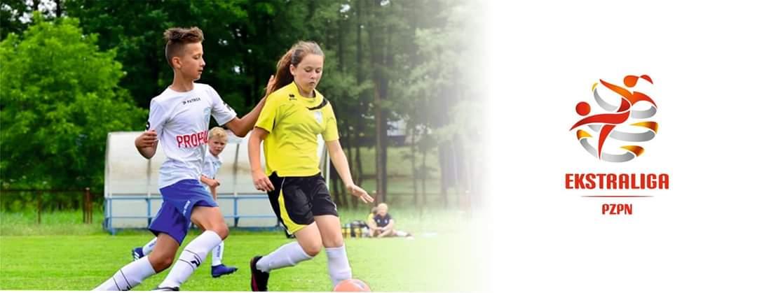 Akademia Piłkarska Wiki Sanok działa z sukcesami - Zdjęcie główne