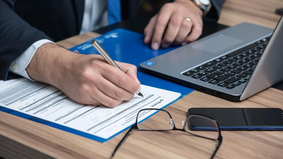 Ochrona konsumencka dla firm od 2021 r. Kiedy, w jakim zakresie i kto może z niej skorzystać? - Zdjęcie główne