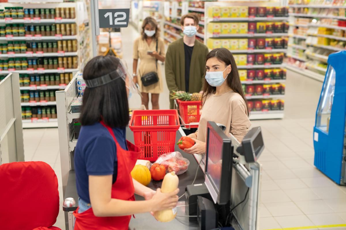 UWAGA KONSUMENCI: Te sklepy wprowadzały Was w błąd [LISTA] - Zdjęcie główne