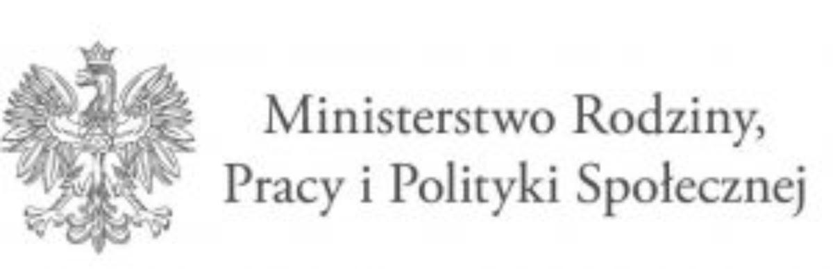"""Minęła połowa realizacji programu """"Asystent osobisty osoby niepełnosprawnej""""- edycja 2019-2020 - Zdjęcie główne"""