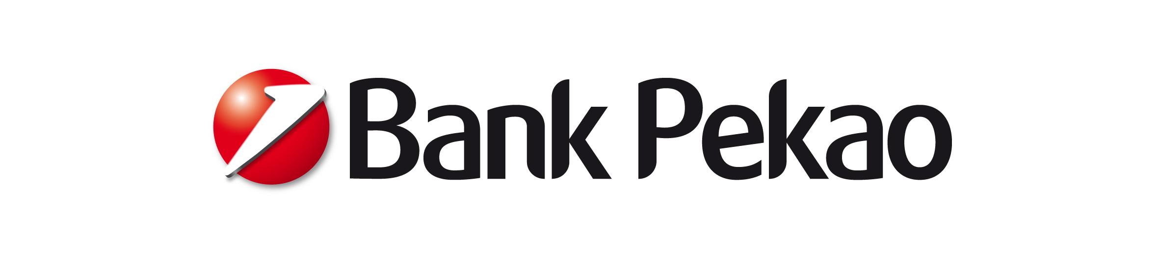 Nowe numery konta bankowego Gminy Miasta Sanoka - Zdjęcie główne
