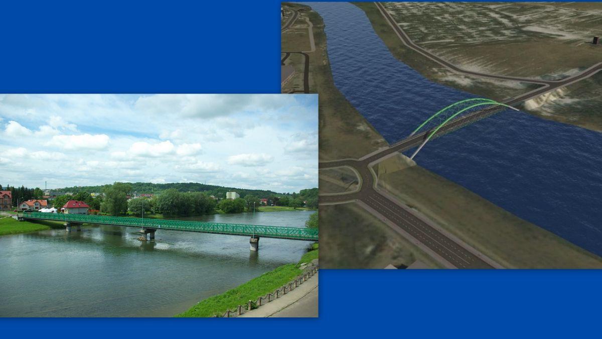 Prosto z mostu - Zdjęcie główne